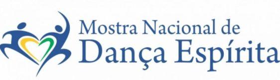 cropped-cropped-cropped-logo-1c2aa-mostra-de-danc3a7a-nacional-blog-2.jpg